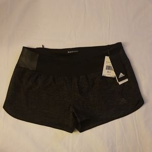 New Adidas Supernova Shorts